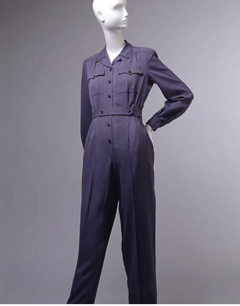 Fashion After 1900 – Image research #6