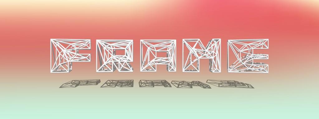 FrameRender_v2