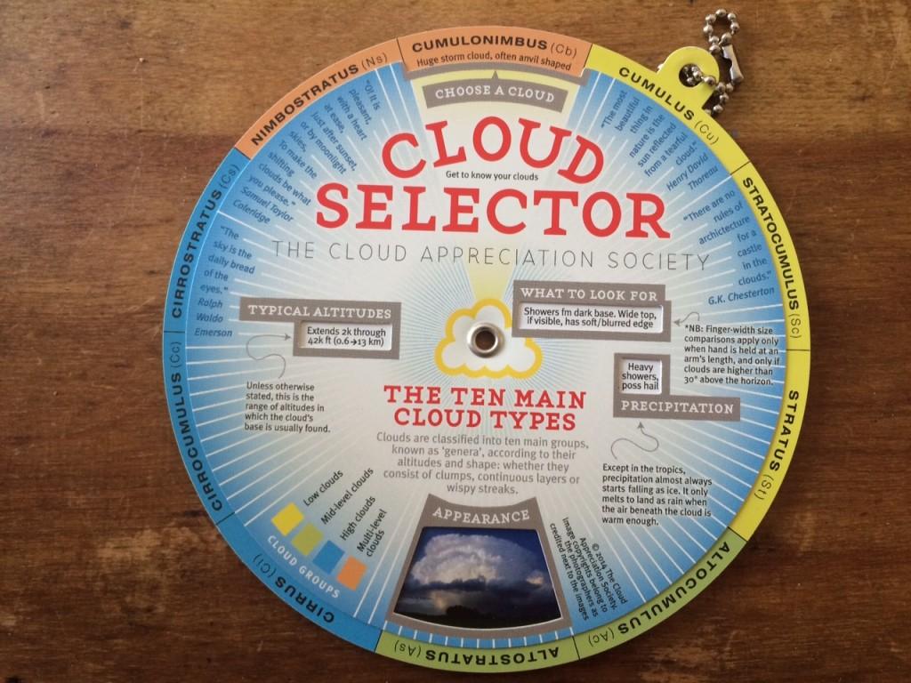 cloud_selector