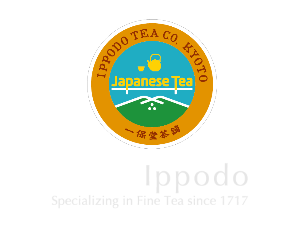 300 Years of Intentional Design: Ippodo Tea Company