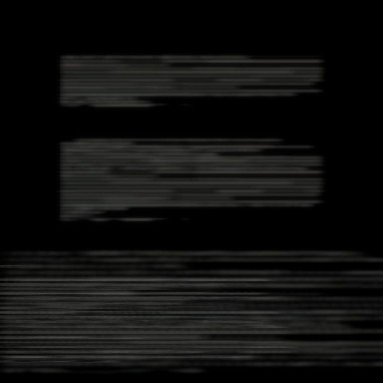 Eliana – Sound Experiment 2 (Week 5-6)