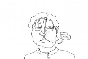 speshal