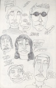 Sketchbook p 20
