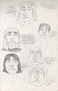 Sketchbook p 21