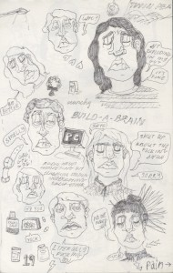 Sketchbook p 22