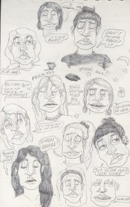 Sketchbook p 24