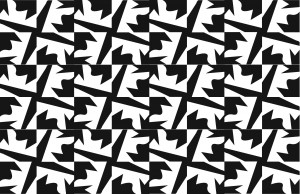 f16_di_sst_taylor_megan_patternrotatetessellation-tabloid-size-doc
