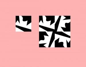 f16_di_sst_taylor_megan_patternrotation-letter-size-doc