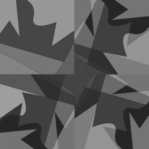f16_di_sst_taylor_megan_patternvaltrans01-4%22-doc
