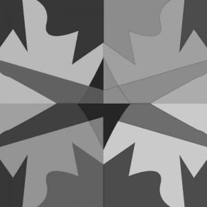 f16_di_sst_taylor_megan_patternvaltrans02-4%22-doc