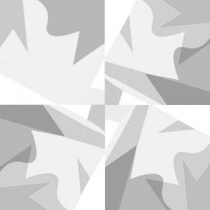 f16_di_sst_taylor_megan_patternvaltrans03-4%22-doc