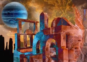 building-block-variations-city-dreams-photoshop-2-copy-duplicate