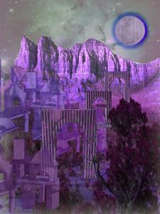 building-block-variations-city-dreams-photoshop-3-copy-duplicate