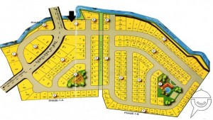 commercial_corner_lot_for_sale_sumulong_highway_antipolo_city_5110125437430498721