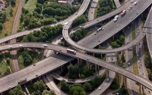 motorway_2382367b