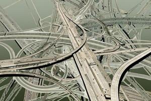 wild_highways_next_nature