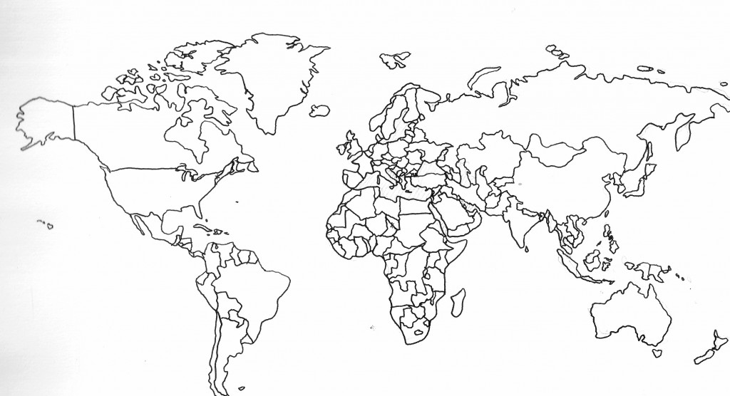 blank-world-map-with-country-outlines_69730
