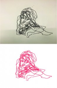 blind-contour-homework-1-01