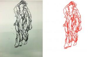 blind-contour-homework-2-01