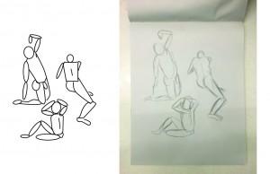 drawing-gesture-6-hw-01