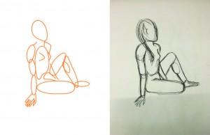 drawing-gesture-hw-2-01