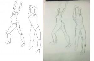 drawing-gesture-hw-4-01