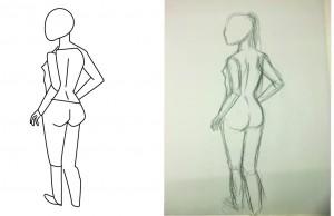 drawing-gesture-hw-5-01