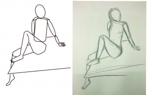drawing-hw-gesture-2-01
