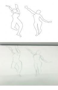 drawing-hw-gestures-01