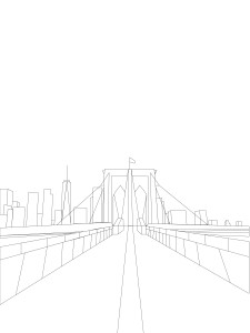 one-point-perspective-01