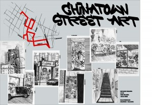 chinatown-street-art-map
