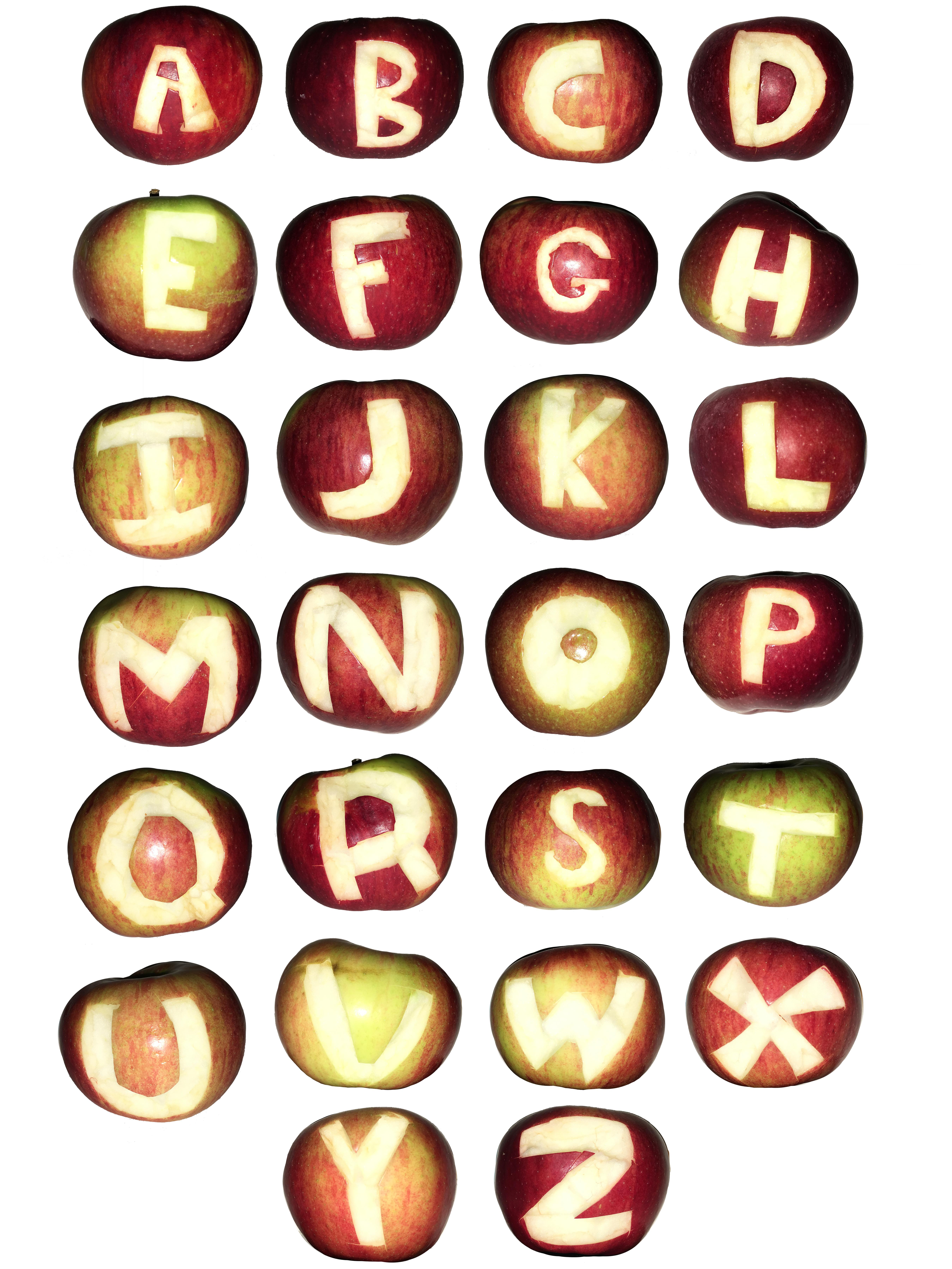 Applebet
