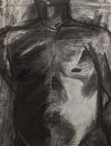 torso-overlay
