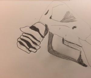 dino-drawing-2