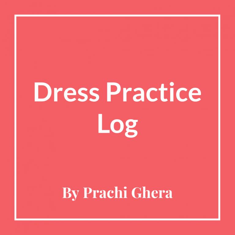 Learning Portfolio Post #3
