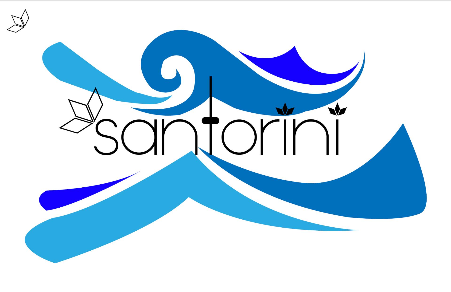 Logo Creation and Development