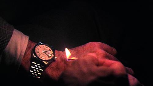 Christian Marclay – The Clock (2011) + Telephones (1995)
