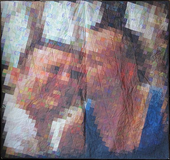Greg Climer – Quilts