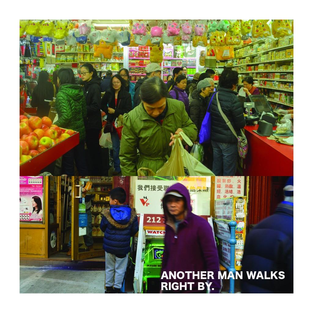 chinatown-book10