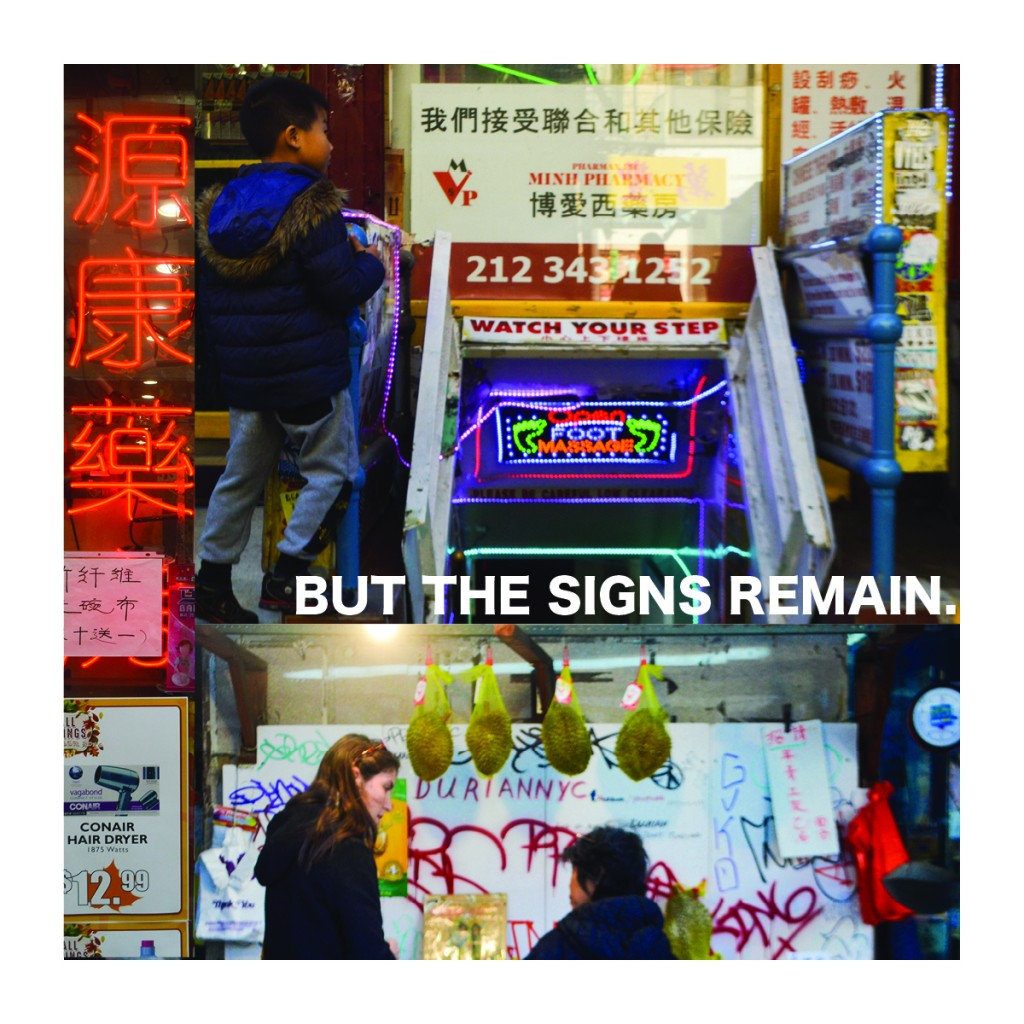 chinatown-book11