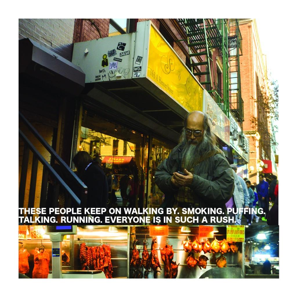 chinatown-book3