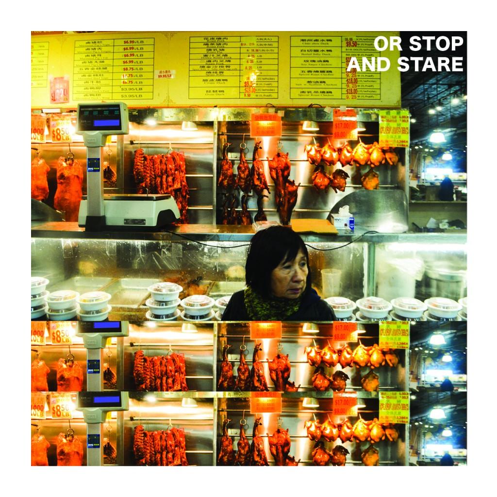 chinatown-book6
