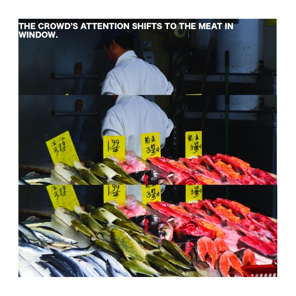 chinatown-book7