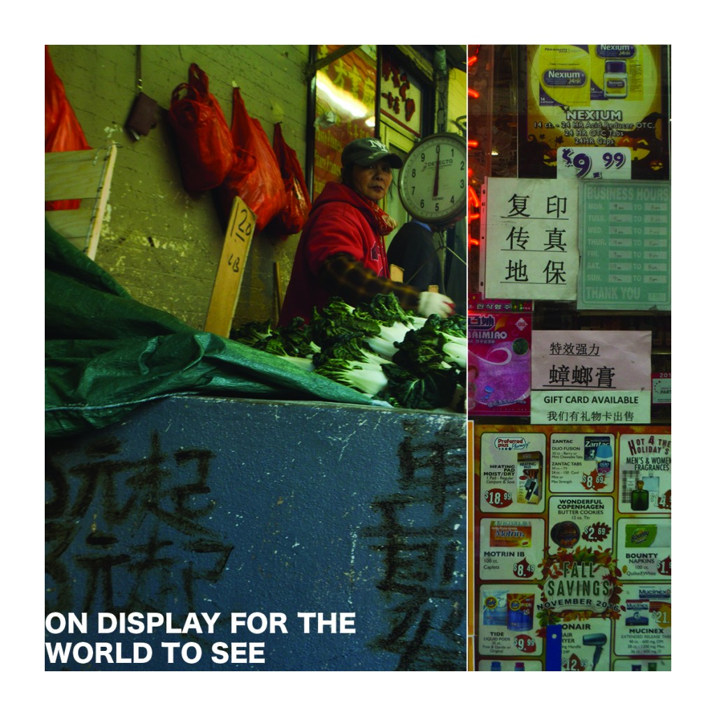 chinatown-book8