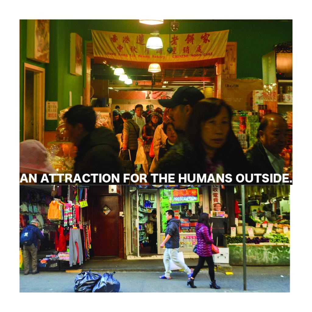 chinatown-book9