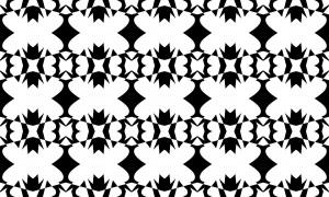 f16_di_sst_roman_johanna_patternreflecttessellation