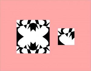 f16_di_sst_roman_johanna_patternreflection-letter-size-doc
