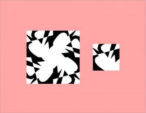 f16_di_sst_roman_johanna_patternrotation-letter-size-doc