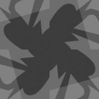 f16_di_sst_ronam_johanna_patternvaltrans01