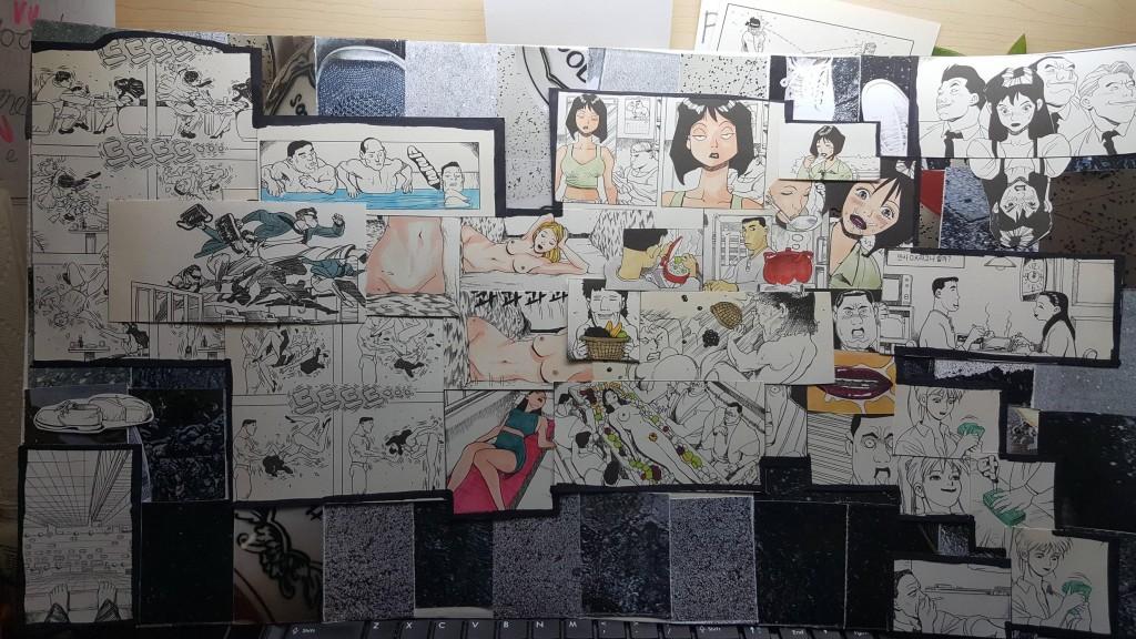 collage-1jpg